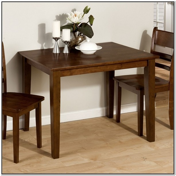 Walmart Small Kitchen Table And Chairs
