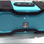 Altec Lansing Boom Jacket