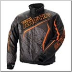 Arctic Cat Jacket Liner