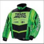 Arctic Cat Jackets For Sale