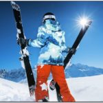 Best Insulated Ski Jackets 2017