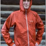 Best Lightweight Rain Jacket For Backpacking
