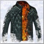 Best Winter Jackets Brands In Usa