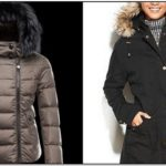 Best Womens All Weather Jacket