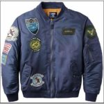 Bomber Jacket Amazon