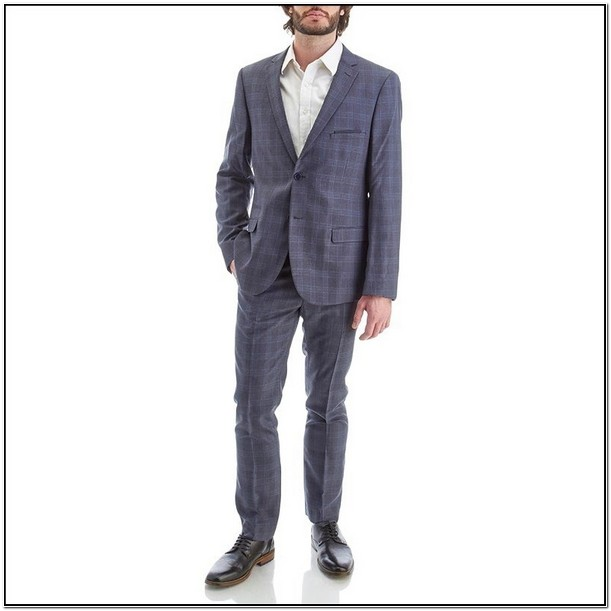 Burlington Coat Factory Suit Jackets