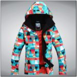 Buy Cool Snowboard Jacket