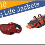 Canadian Tire Life Jackets For Dogs