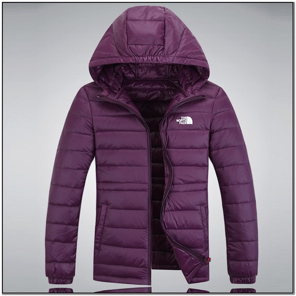 Cheap North Face Jackets Wholesale