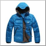 Cheap North Face Mens Winter Jackets