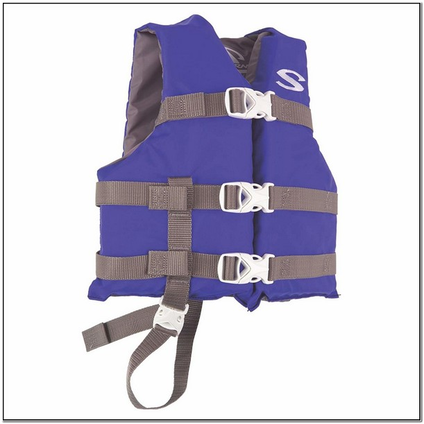 Childrens Life Jackets Target