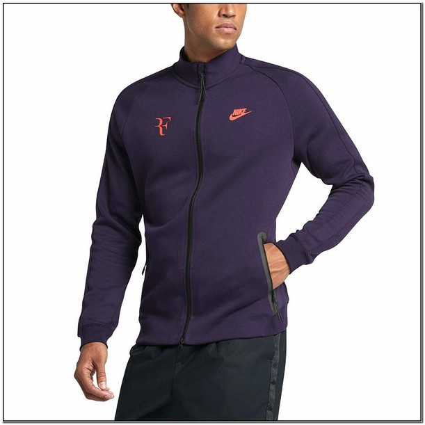 Chinese Nike Jacket Amazon