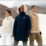 Columbia Sportswear Star Wars Jacket