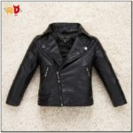 Cool Jackets For Kids