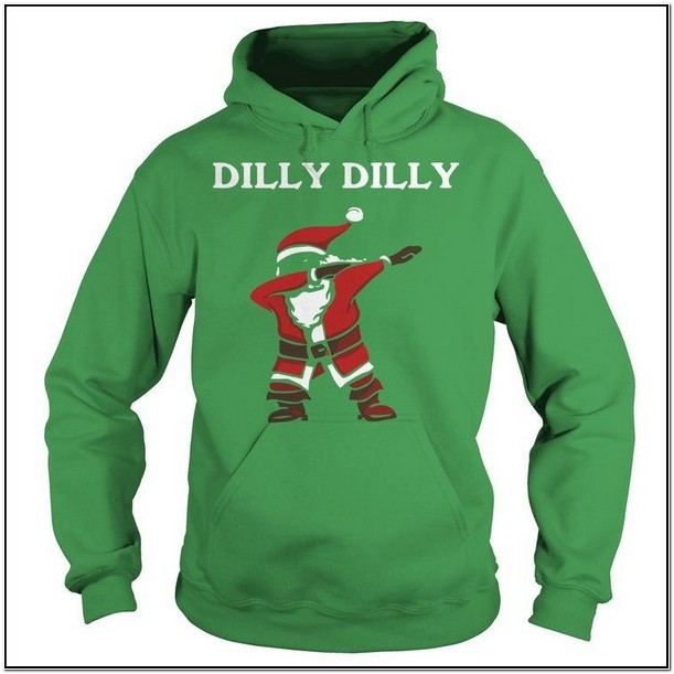 Dilly Letter Jackets Number