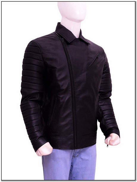 Finn Balor Jacket Price In India