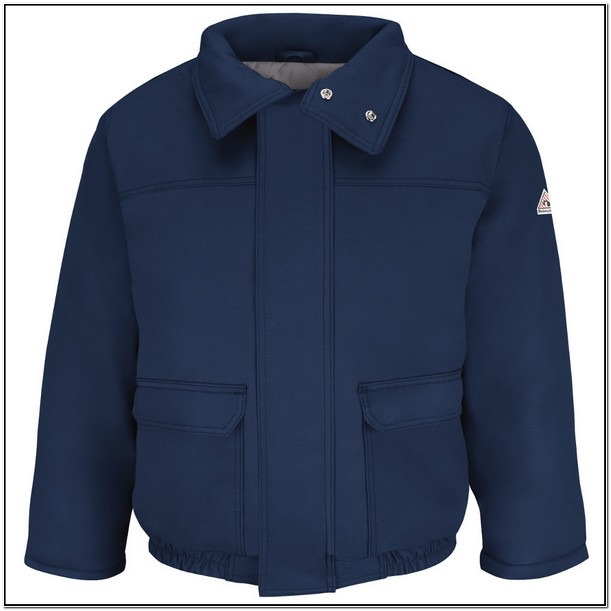 Frc Winter Jackets