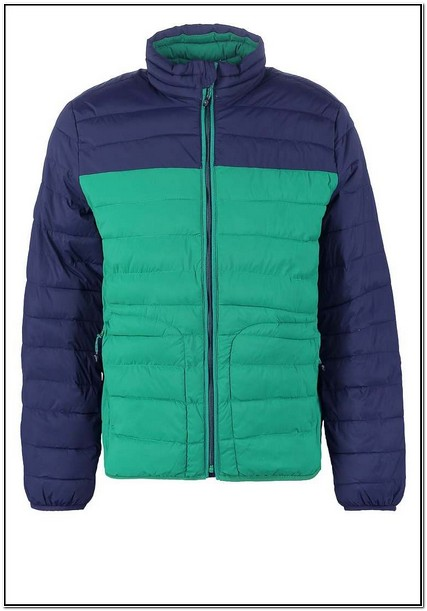 Gap Mens Jackets Uk