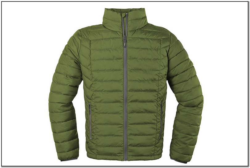 Jacket That Turns Into A Tent Price