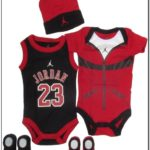 Jordan Jackets For Kids