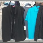 Kohls Clearance Mens Jackets