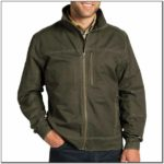 Kuhl Burr Jacket Amazon