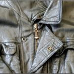Leather Jacket Cleaner Denver