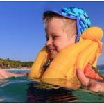 Life Jackets For Toddlers 20 Pounds