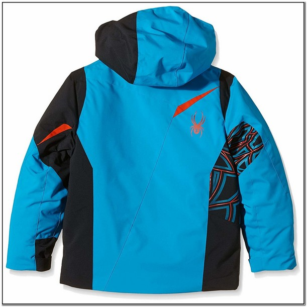 Lol Challenger Jacket Amazon