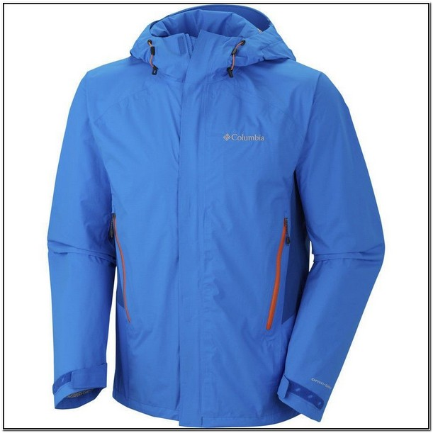 Mens Columbia Winter Jackets On Sale