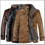 Mens Leather Jackets Sale Ebay