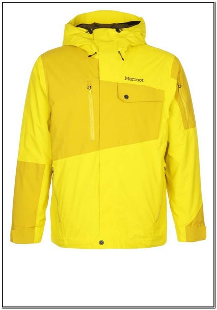 Mens Winter Jacket Clearance Sale