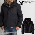 Mens Winter Jackets American Eagle