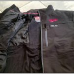 Milwaukee Heated Jacket Review 2016