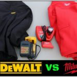 Milwaukee Heated Jacket Uk Review