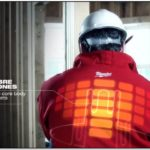 Milwaukee Tool Heated Jacket