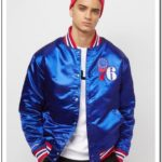 Mitchell And Ness Jackets Sale