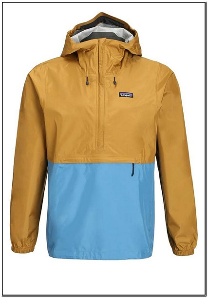 Patagonia Ski Jacket Sale Mens