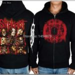 Slipknot Jacket For Sale