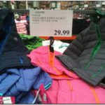 Snozu Jackets Costco