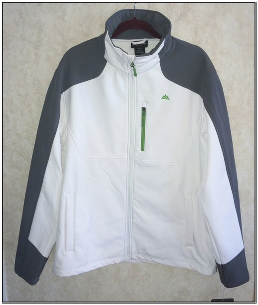 Snozu Jackets Mens