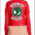 Southside Serpent Jacket Uk