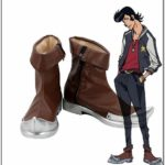 Space Dandy Jacket Amazon