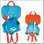 Stearns Infant Life Jacket 5402