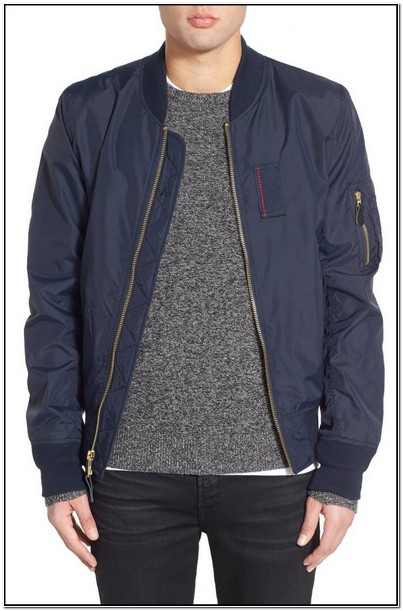 Top Mens Fall Jackets 2017