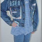 Used Jean Jackets For Sale