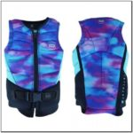 Wakeboard Life Jacket Uk