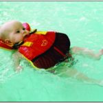 Whats The Best Infant Life Jacket